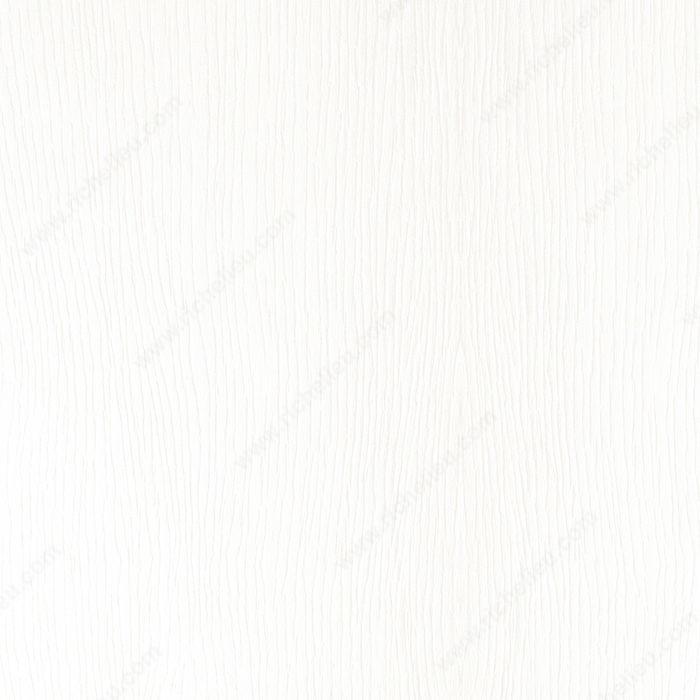 White - Finsa Melamine