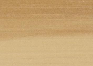 Paint Grade Wood
