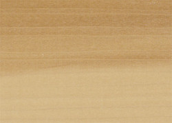 Raw Paint Grade Wood