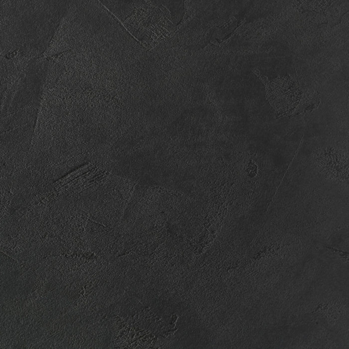 Dark Concrete - Nature Plus Melamine