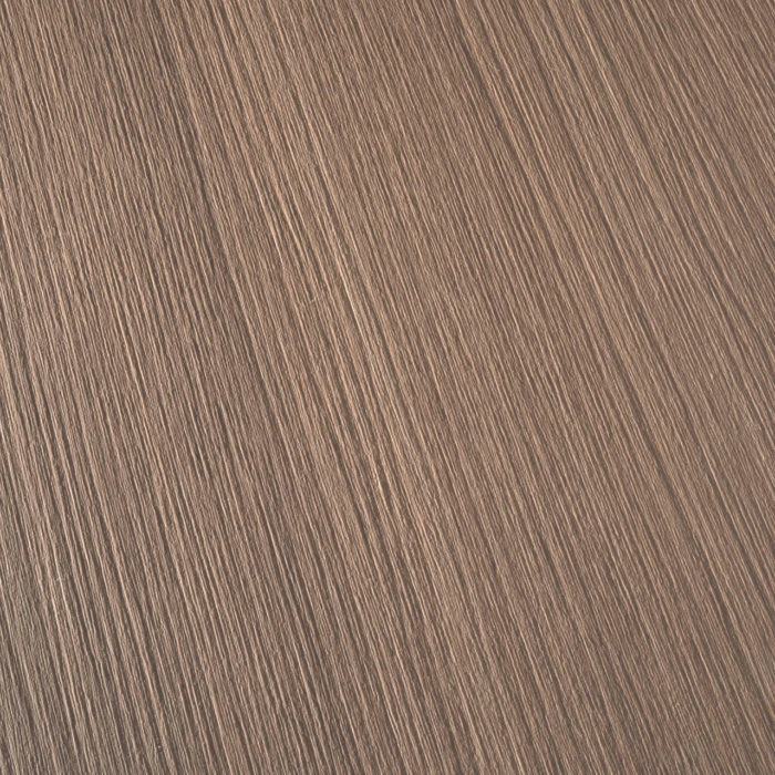 Pecan - Nature Plus Melamine