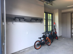 Garage Storwall