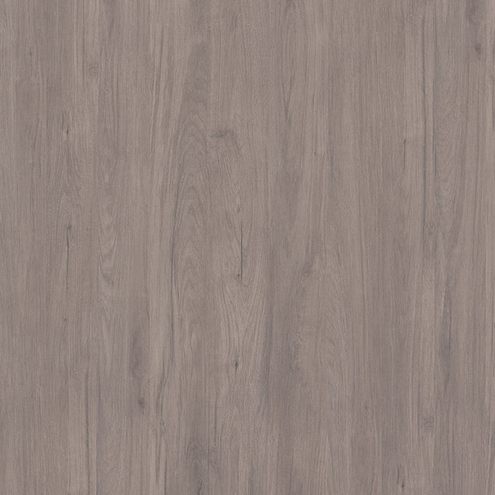 Roble Colorado - Finsa Melamine