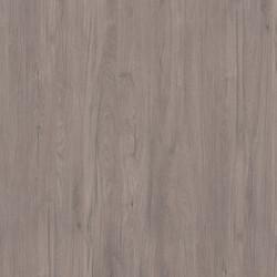 Roble Colorado - Finsa Melamine