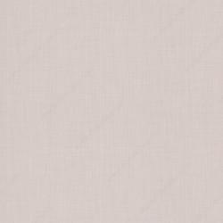 Tessuto Linen