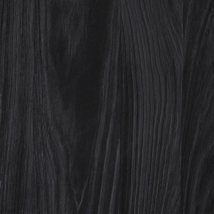 Nero - Nature Plus Laminate
