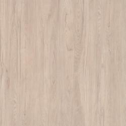 Roble Aurora - Finsa Melamine