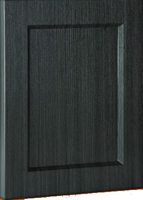 B600-N102-S06