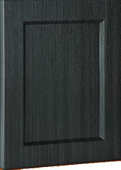 B600-N101-S08