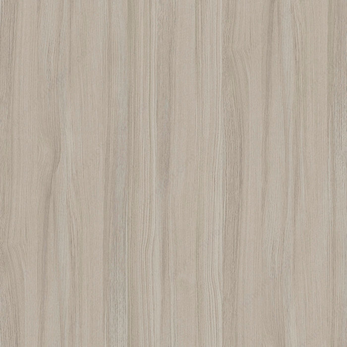 Roble Dallas - Finsa Melamine
