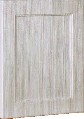 B600-N100-S04