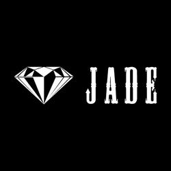 【SUPPORT】JADE