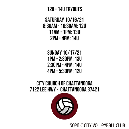 2022 SCVBC tryouts.png