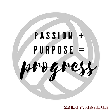 Passion+Purpose.png