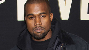 Dear Kanye: Slavery Was Not and Will Never BE A CHOICE