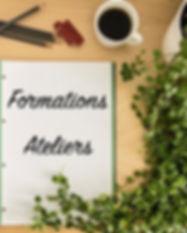 Formations & Ateliers.jpg