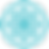 Snowball Logo Turquoise (2).png