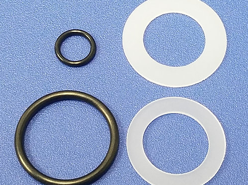 Set of washers for model 500/550 Antenna
