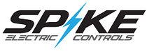 logo-spike-controls.jpg