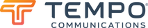 Tempo_Logo_WIDE.png