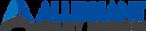 Allegiant_Utility_Services_Logo_edited.p