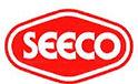 SEECO.jpg