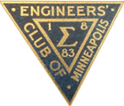Engineers Club of Mpls.png