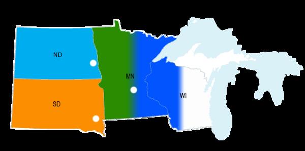 CandI Map 2020.png