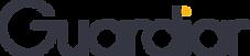 G2018091 Grey Guardiar Logo.png
