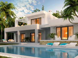 Sell a house, Buy a house