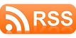 rss-feed-logo_edited.png