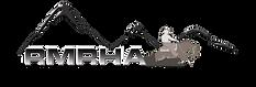 RMRHA-Logo4.png