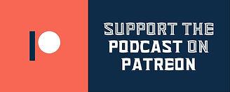 patreon-support.jpg