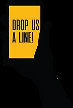 Drop Line.png