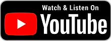 Watch-Listen-On-Youtube.png