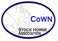 CoWN_Logo-(2)-Recovered.png