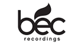 bec.png