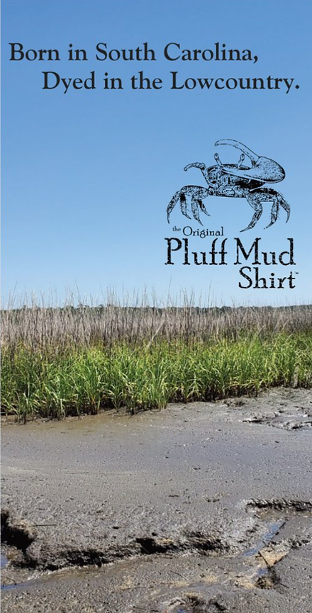 New Pluff Mud Banner.png