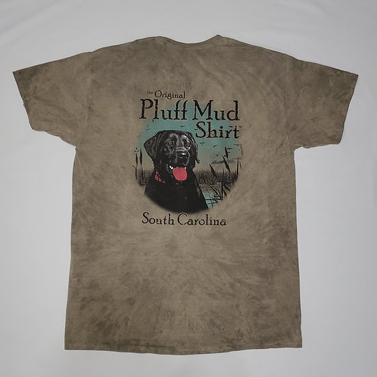 Dog and Duck short sleeve