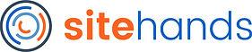 sitehands-logo-color.jpg