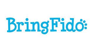 logo-bring-fido.jpeg