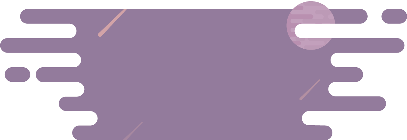Foxpider Games Background Splash