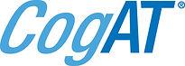 CogAT logo_cmyk_v2.jpg