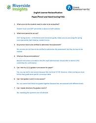 PAPER HAND SCORING FAQ.png