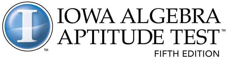IAAT_logo.PNG
