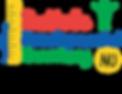 BDI-2_NU_Logo_4c.png