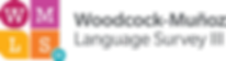 WMLS-III_Logo_4C.png