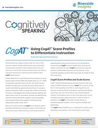 Cog Speaking Score Profiles.png