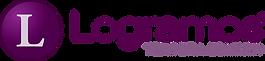 Logramos_Logo_4C.png
