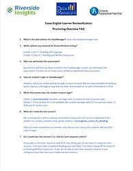 COVER-PROCTORING FAQ.png